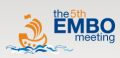 EMBO Meeting Support