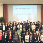 Winter Retreat – Bilkent 2014